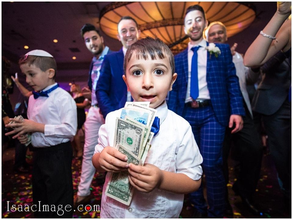Toronto Biggest Bukharian Jewish Wedding David and Juliet_3853.jpg