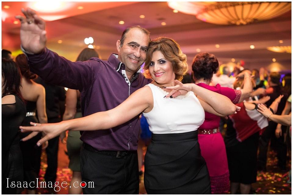 Toronto Biggest Bukharian Jewish Wedding David and Juliet_3867.jpg