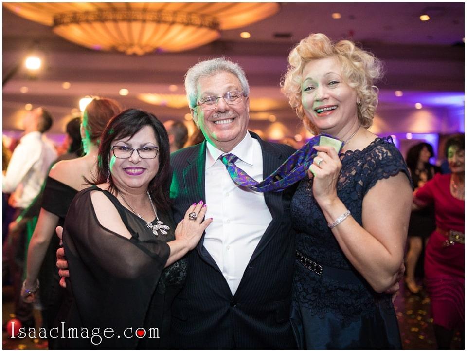 Toronto Biggest Bukharian Jewish Wedding David and Juliet_3868.jpg