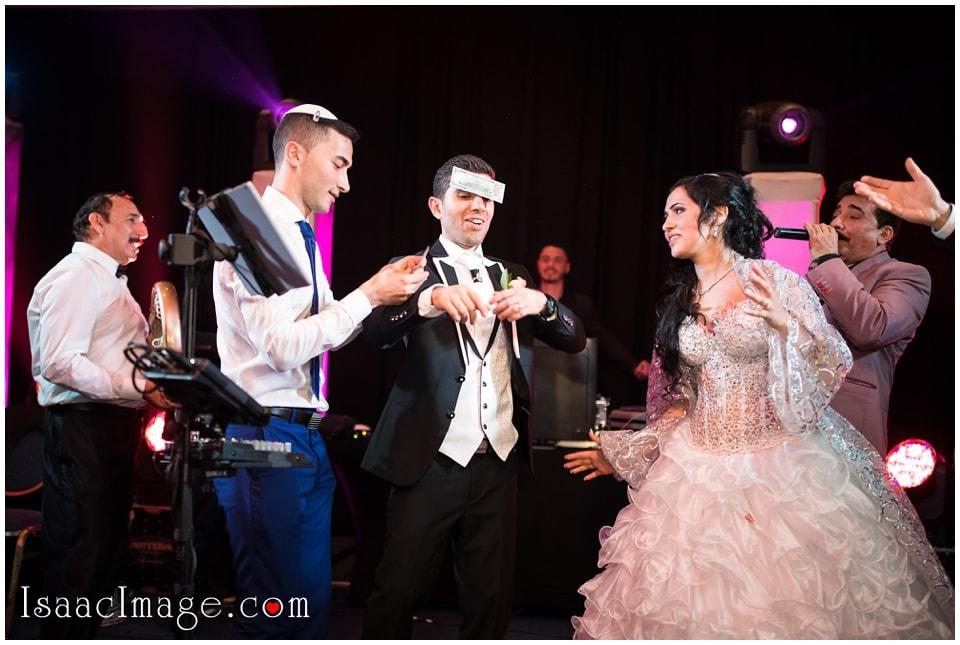 Toronto Biggest Bukharian Jewish Wedding David and Juliet_3888.jpg