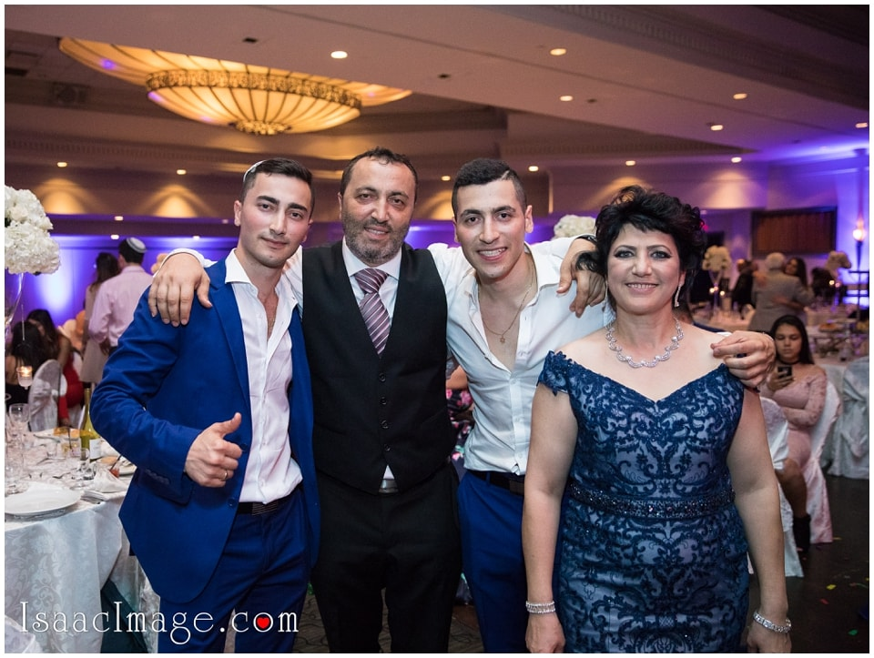 Toronto Biggest Bukharian Jewish Wedding David and Juliet_3919.jpg
