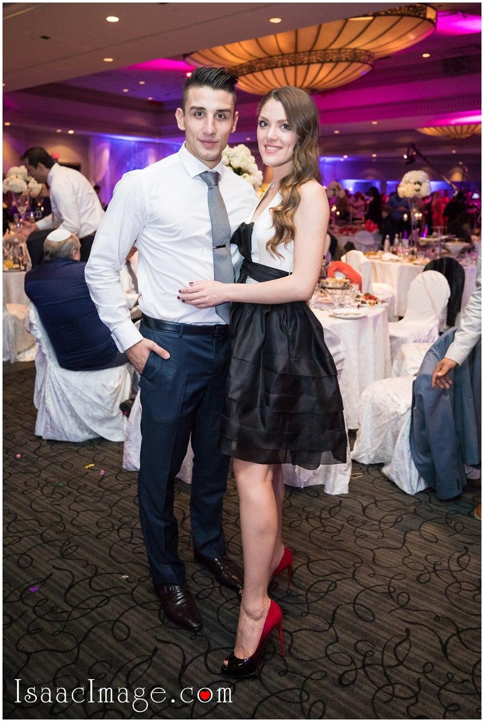Toronto Biggest Bukharian Jewish Wedding David and Juliet_3920.jpg