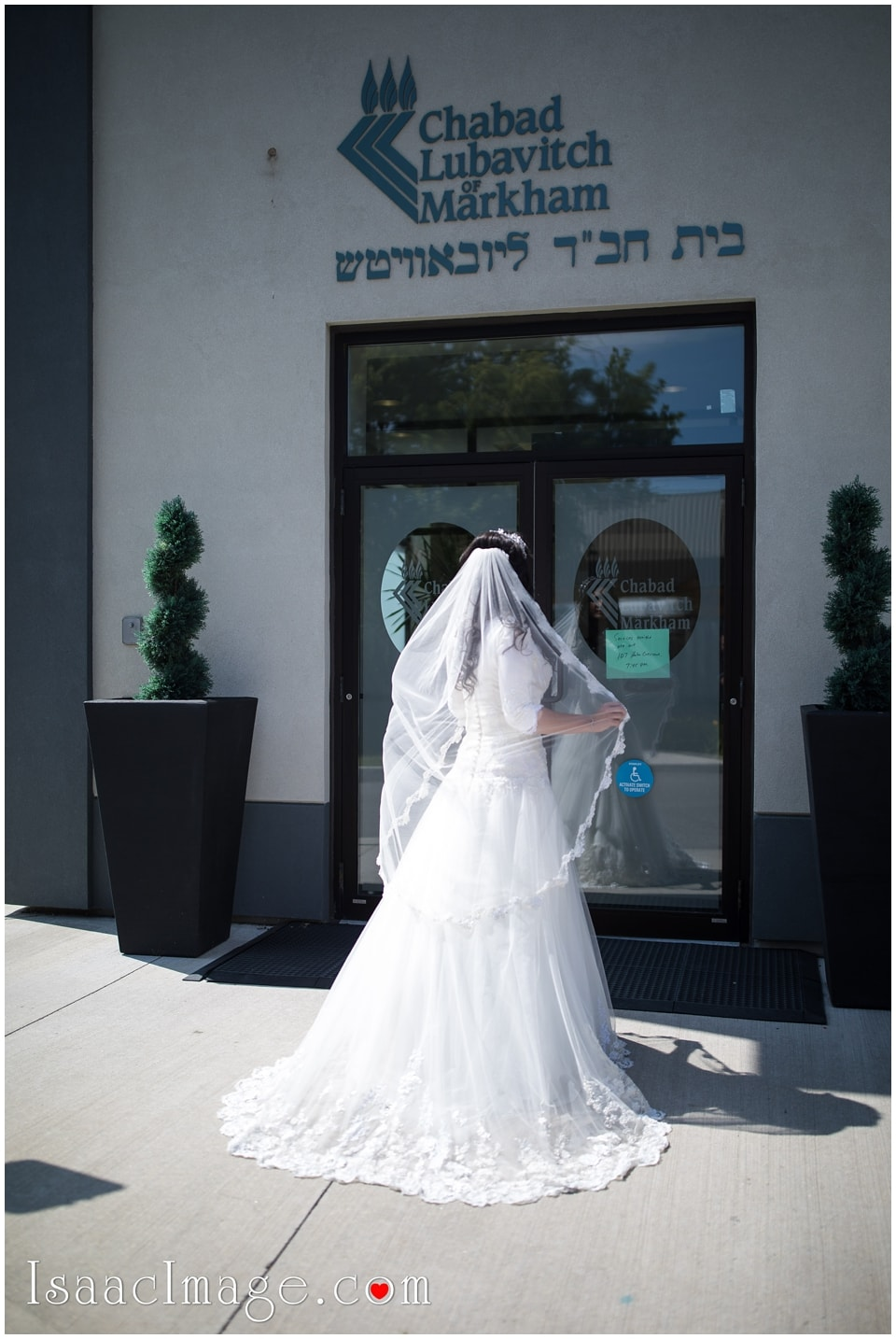 Toronto Chabad Wedding_4086.jpg