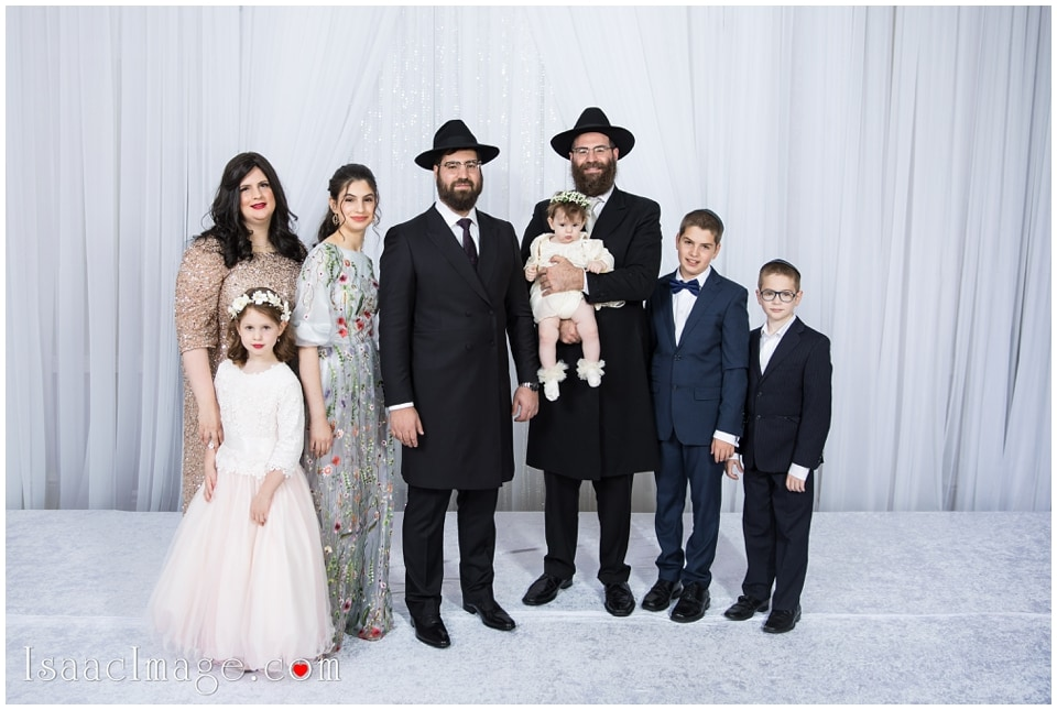 Toronto Chabad Wedding_4114.jpg