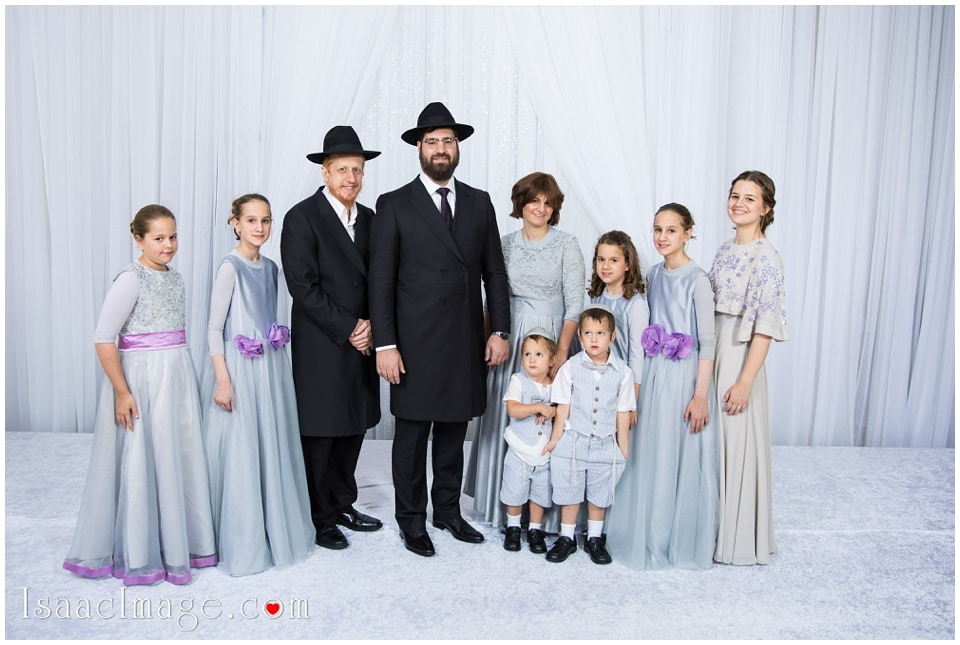 Toronto Chabad Wedding_4115.jpg