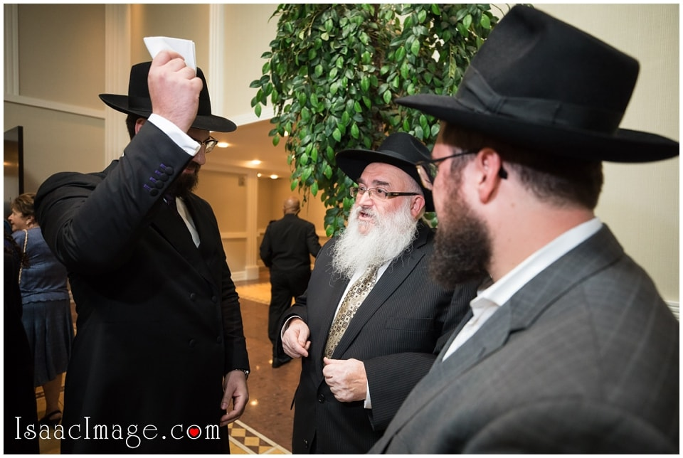 Toronto Chabad Wedding_4123.jpg