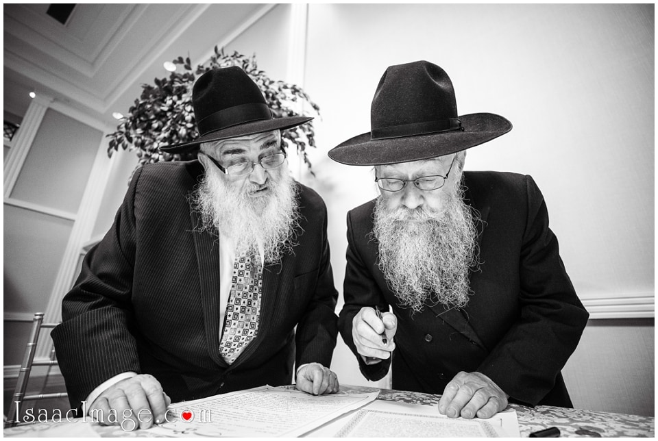 Toronto Chabad Wedding_4124.jpg