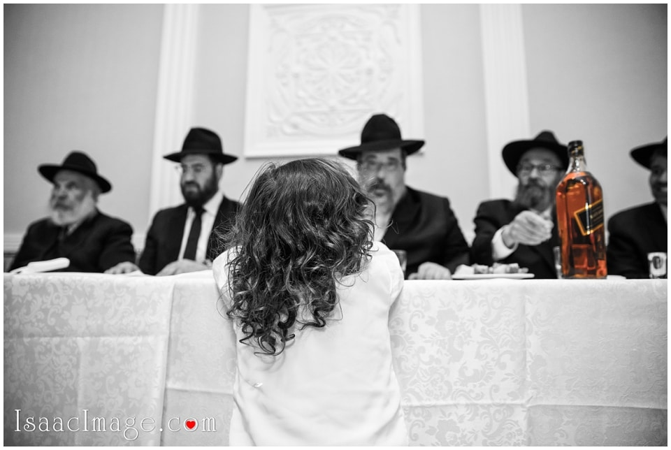 Toronto Chabad Wedding_4129.jpg