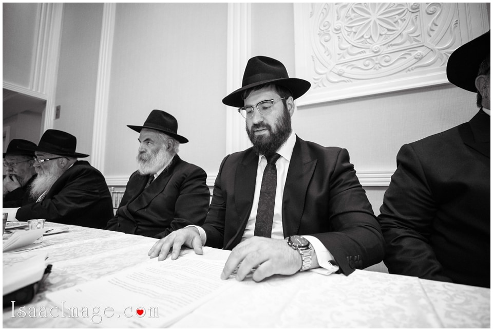 Toronto Chabad Wedding_4130.jpg