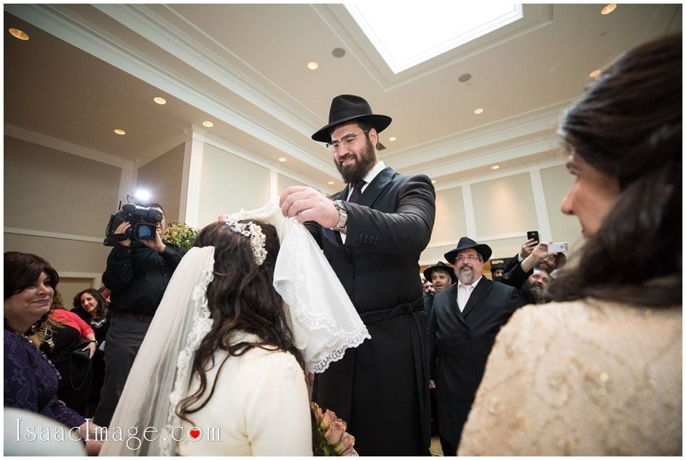 Toronto Chabad Wedding_4136.jpg