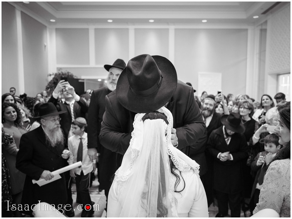Toronto Chabad Wedding_4138.jpg
