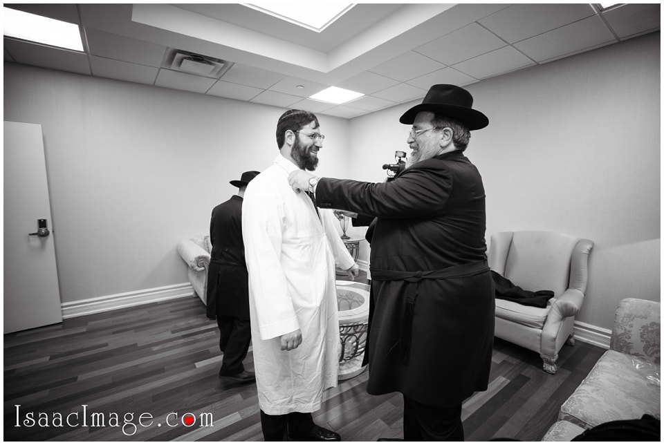 Toronto Chabad Wedding_4149.jpg