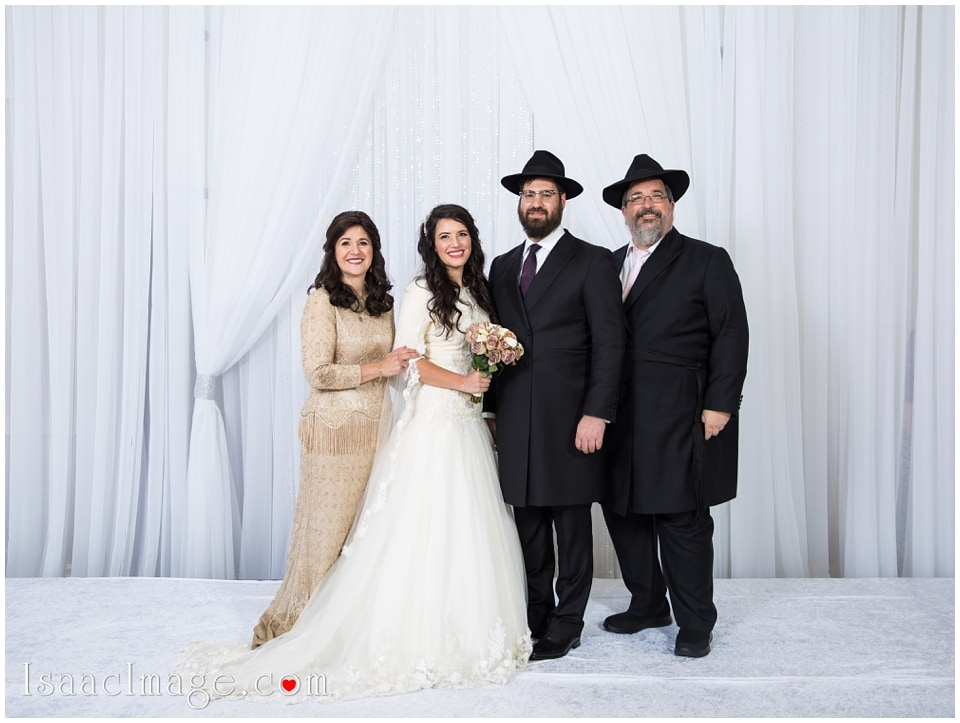 Toronto Chabad Wedding_4181.jpg