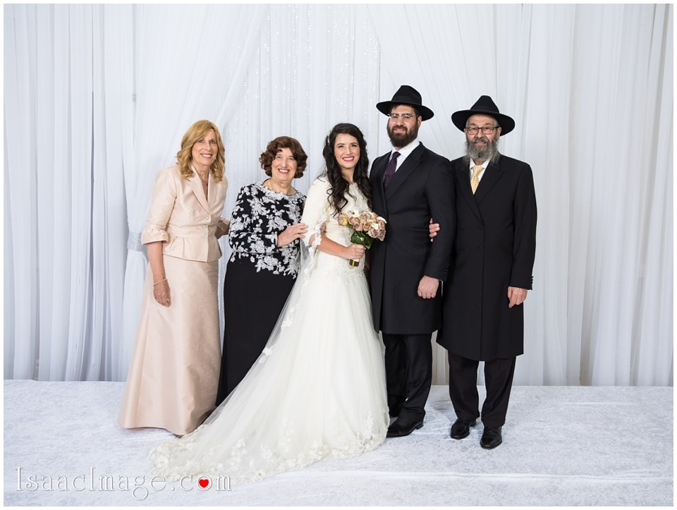 Toronto Chabad Wedding_4184.jpg