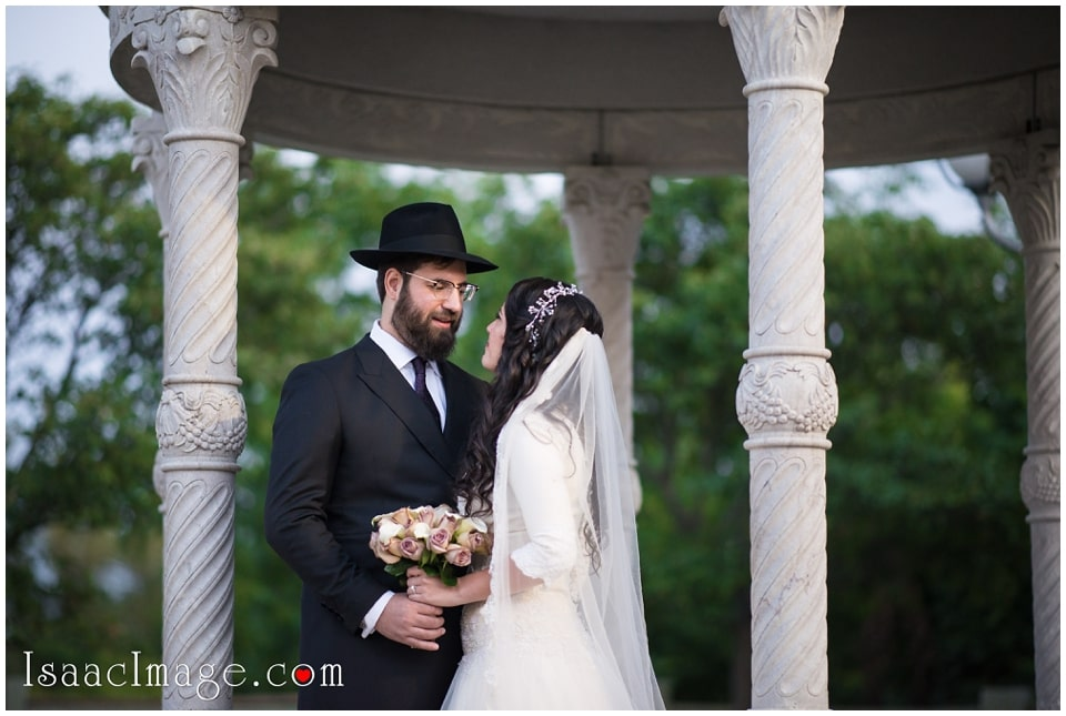 Toronto Chabad Wedding_4186.jpg