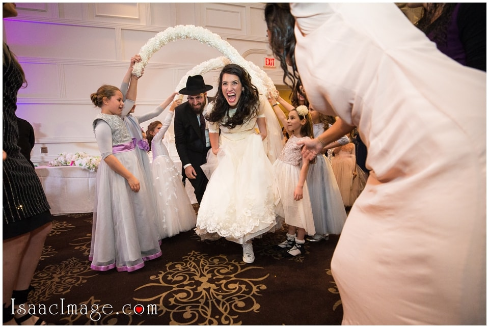 Toronto Chabad Wedding_4200.jpg