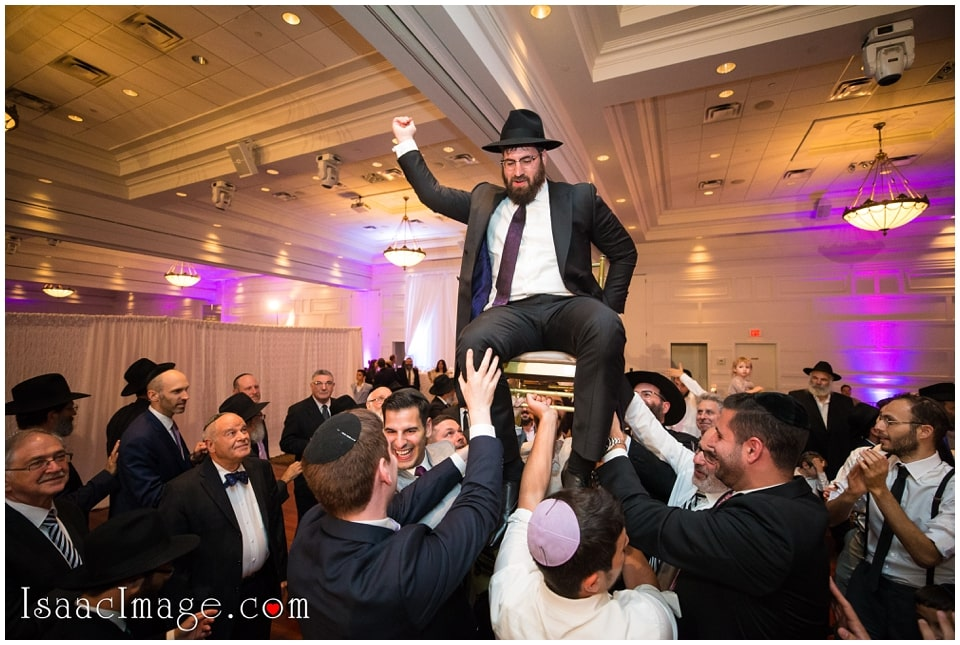 Toronto Chabad Wedding_4208.jpg