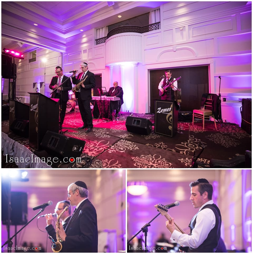 Toronto Chabad Wedding_4226.jpg