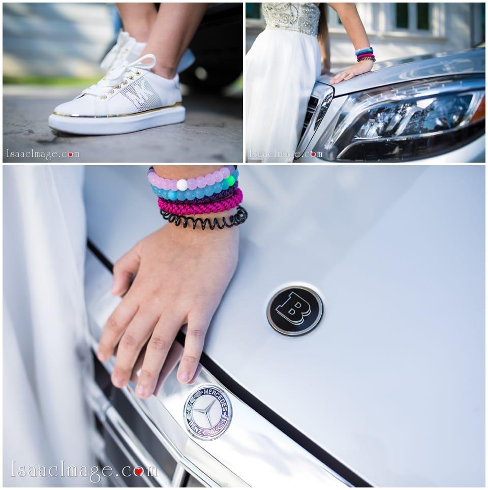 Toronto Rolls Royce Wraith and Mercedes Maybach Brabus photo session 22.jpg
