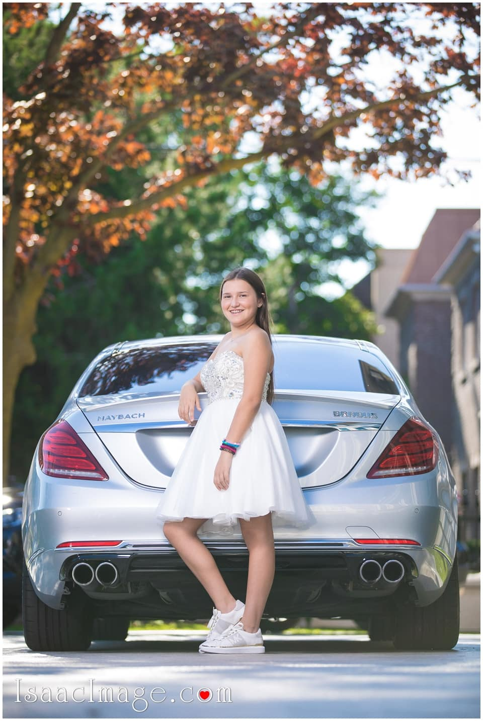 Toronto Rolls Royce Wraith and Mercedes Maybach Brabus photo session 26.jpg