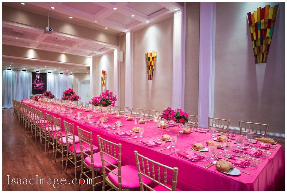 Richmond Hill Country Club Pink Shabbat Dinner_4416.jpg