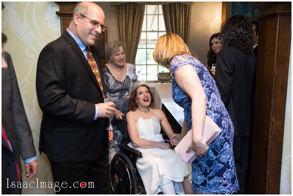 Toronto McLean house Wedding Shelley and Joseph_4370.jpg