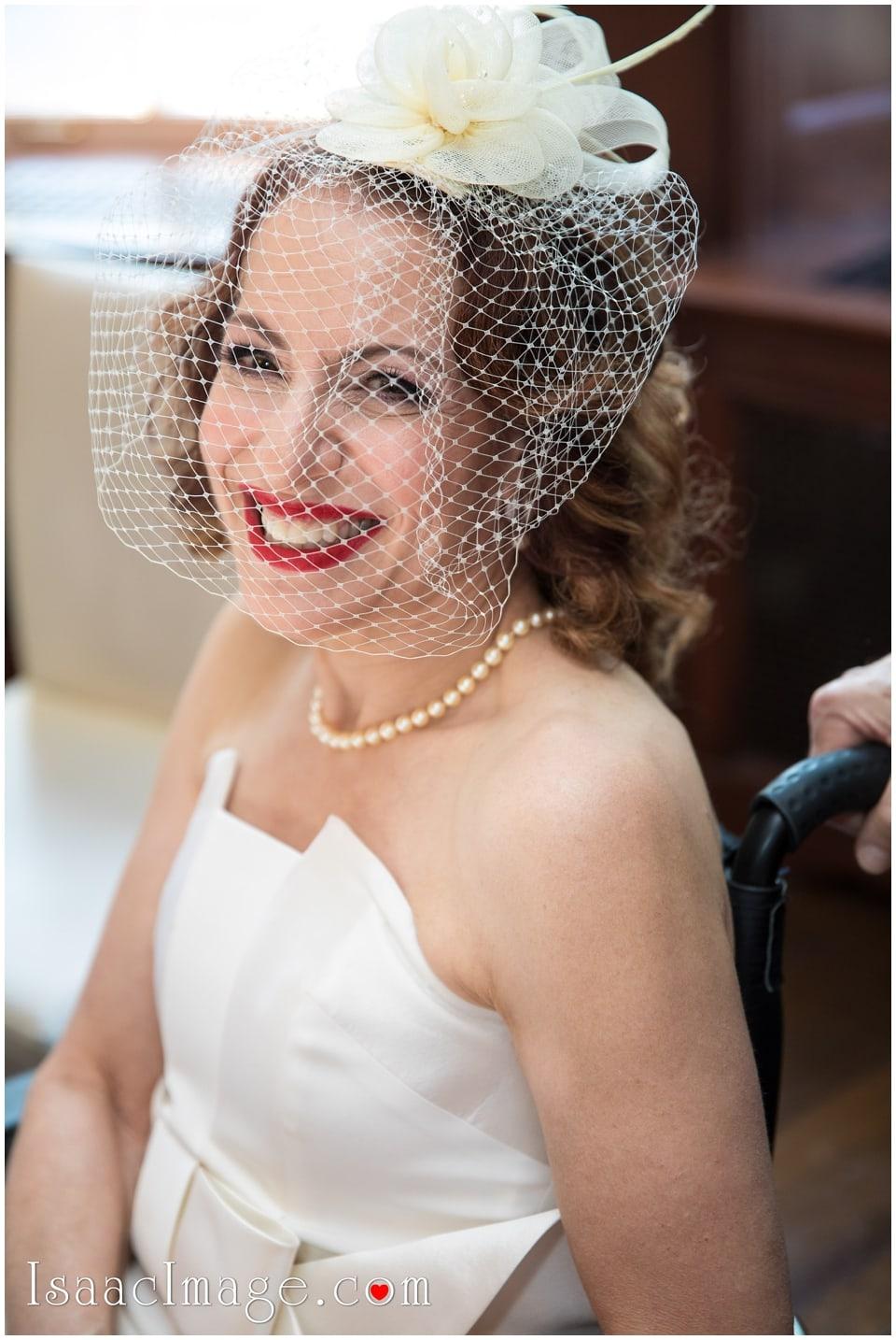 Toronto McLean house Wedding Shelley and Joseph_4377.jpg