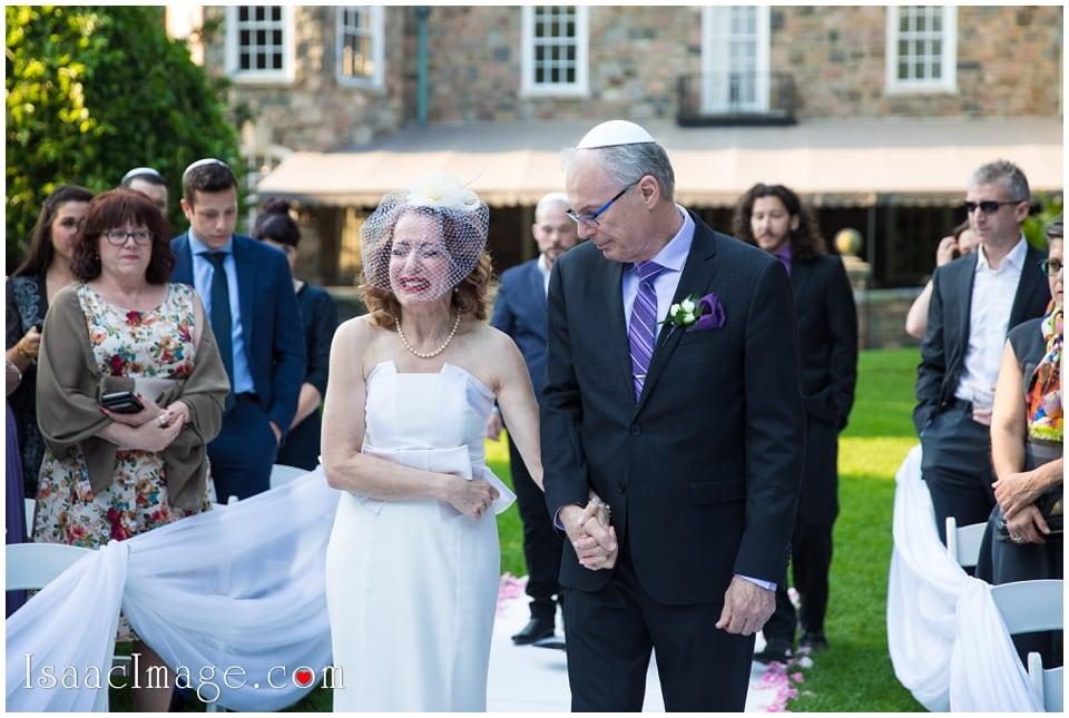 Toronto McLean house Wedding Shelley and Joseph_4381.jpg