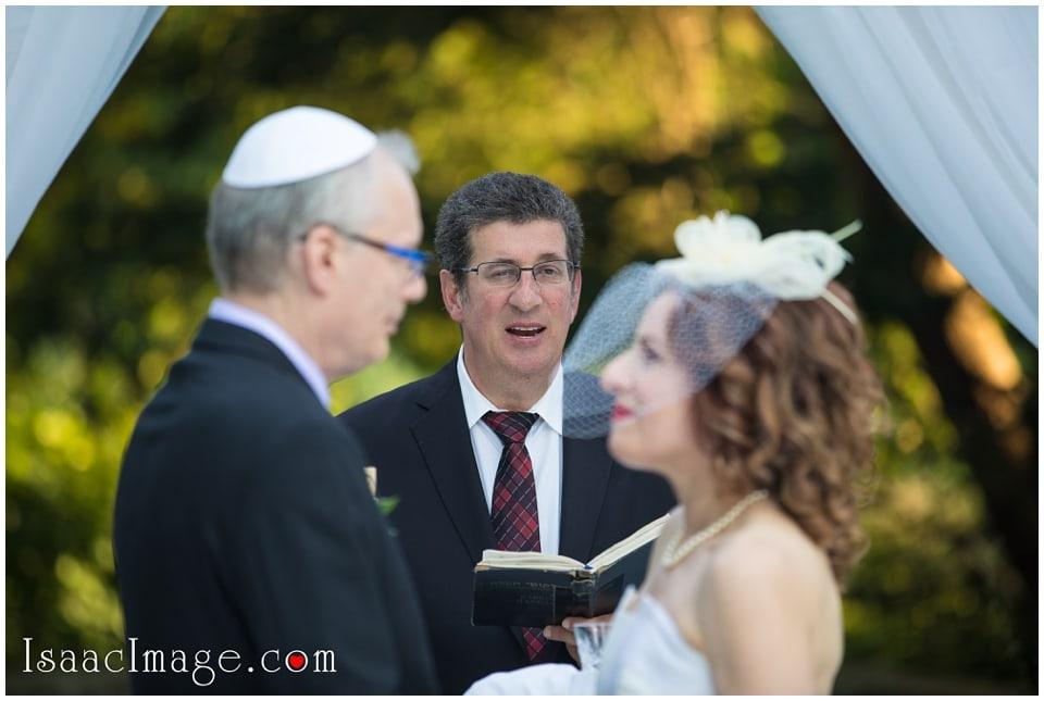 Toronto McLean house Wedding Shelley and Joseph_4386.jpg