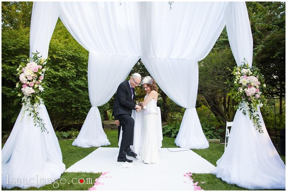Toronto McLean house Wedding Shelley and Joseph_4391.jpg