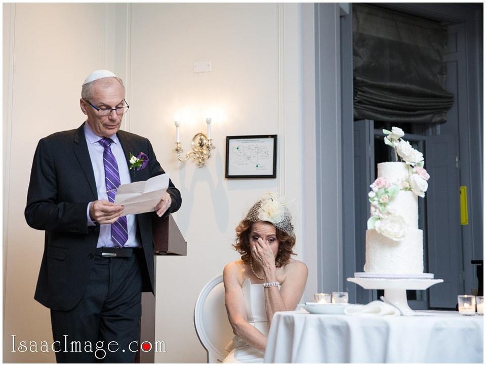 Toronto McLean house Wedding Shelley and Joseph_4402.jpg