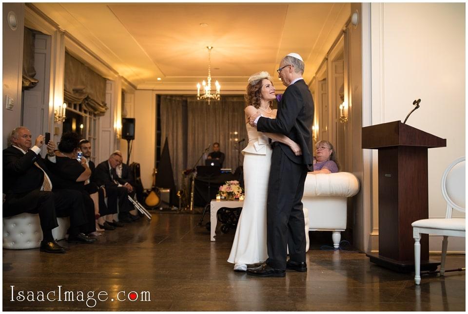 Toronto McLean house Wedding Shelley and Joseph_4404.jpg