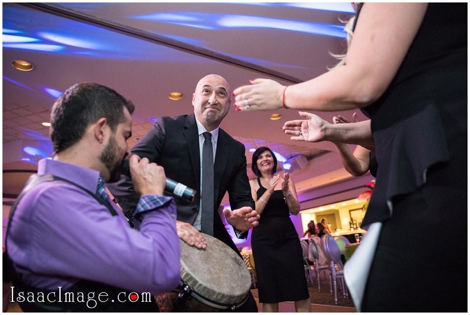 Toronto Top Bat Mitzvah Party Loren_4300.jpg