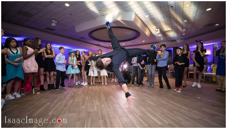 Toronto Top Bat Mitzvah Party Loren_4314.jpg