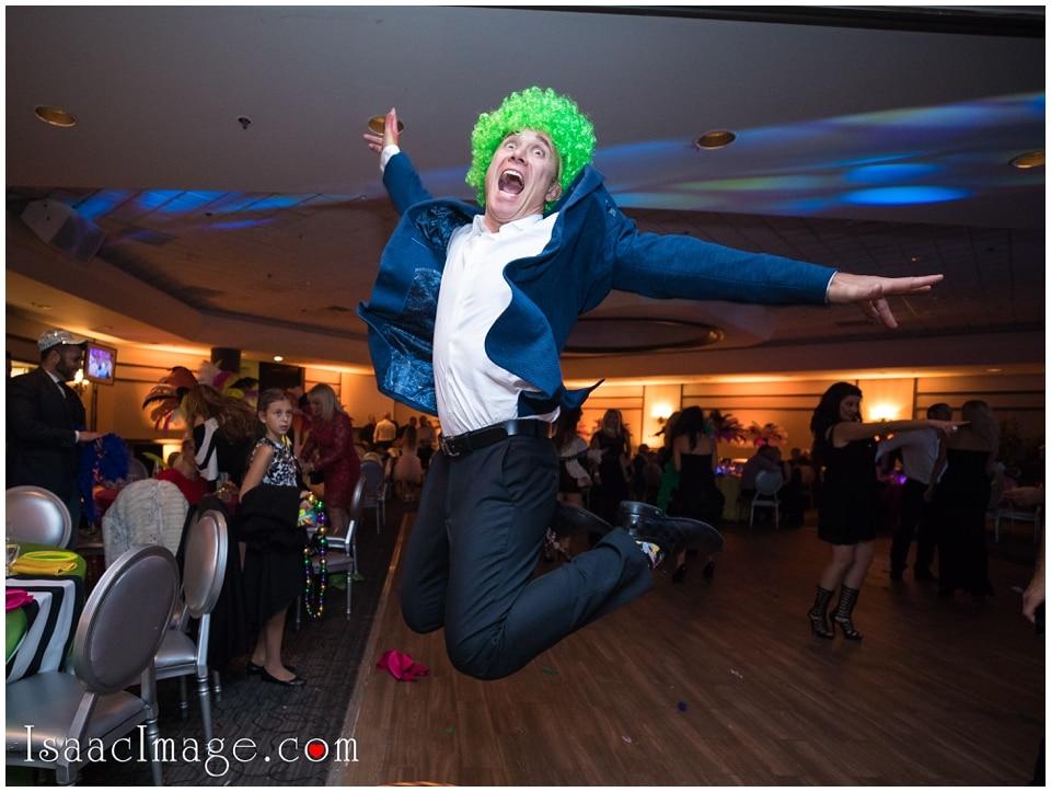 Toronto Top Bat Mitzvah Party Loren_4334.jpg