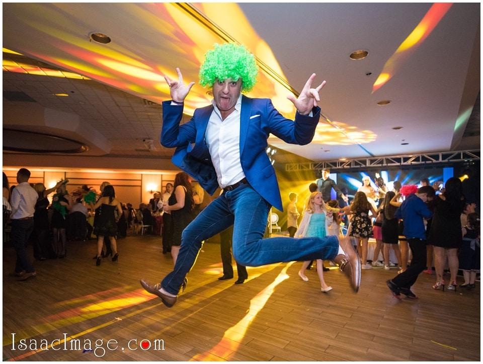 Toronto Top Bat Mitzvah Party Loren_4335.jpg
