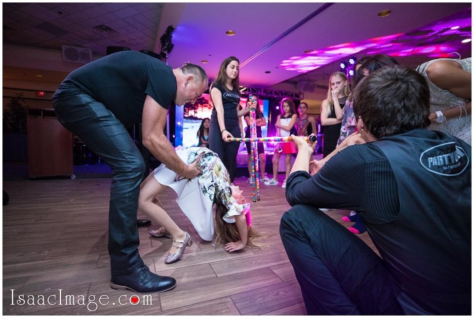 Toronto Top Bat Mitzvah Party Loren_4336.jpg