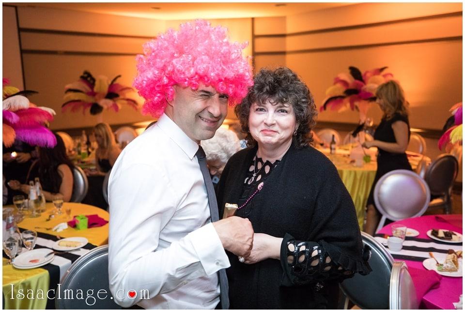 Toronto Top Bat Mitzvah Party Loren_4340.jpg