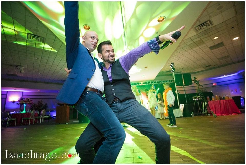 Toronto Top Bat Mitzvah Party Loren_4341.jpg