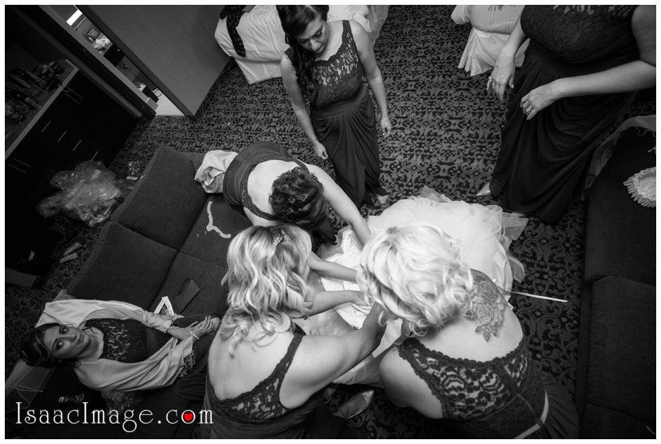 Ramada Jacksons Point Resort Wedding Nellie and Christian_0024.jpg