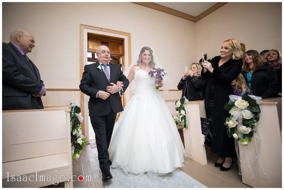 Ramada Jacksons Point Resort Wedding Nellie and Christian_0047.jpg
