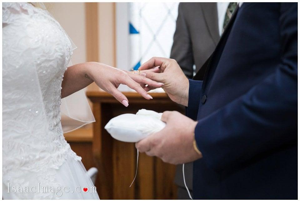 Ramada Jacksons Point Resort Wedding Nellie and Christian_0052.jpg