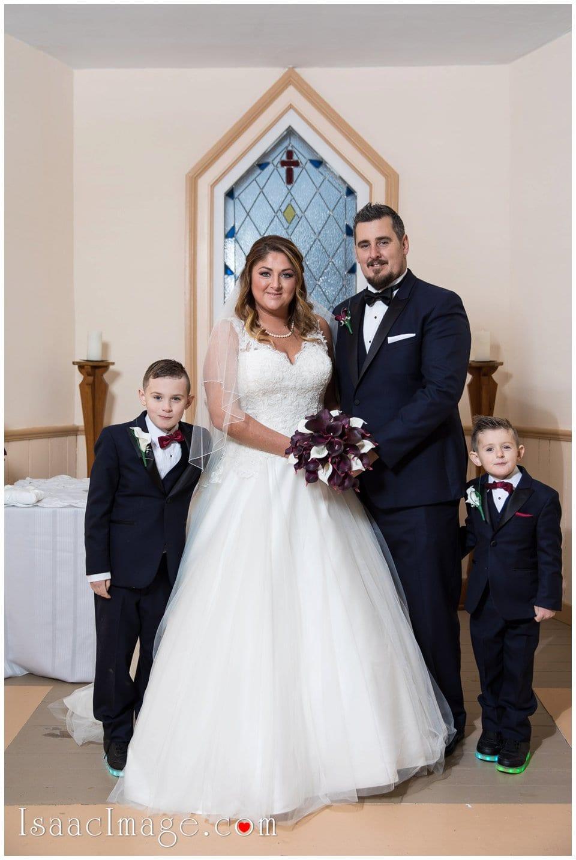 Ramada Jacksons Point Resort Wedding Nellie and Christian_0059.jpg