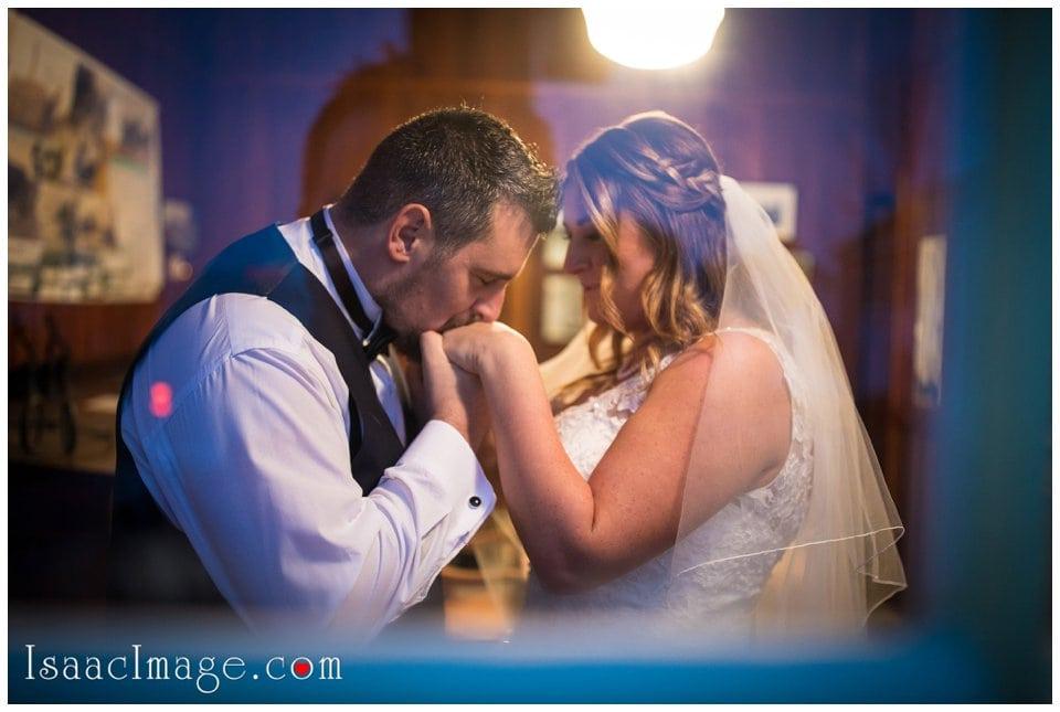 Ramada Jacksons Point Resort Wedding Nellie and Christian_0077.jpg