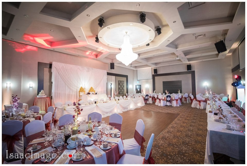 Ramada Jacksons Point Resort Wedding Nellie and Christian_0079.jpg