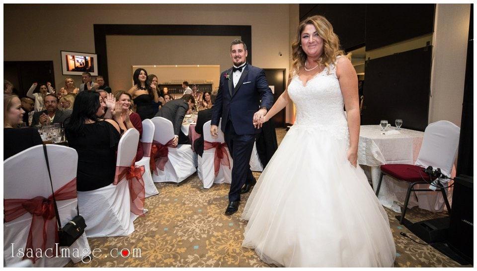 Ramada Jacksons Point Resort Wedding Nellie and Christian_0081.jpg