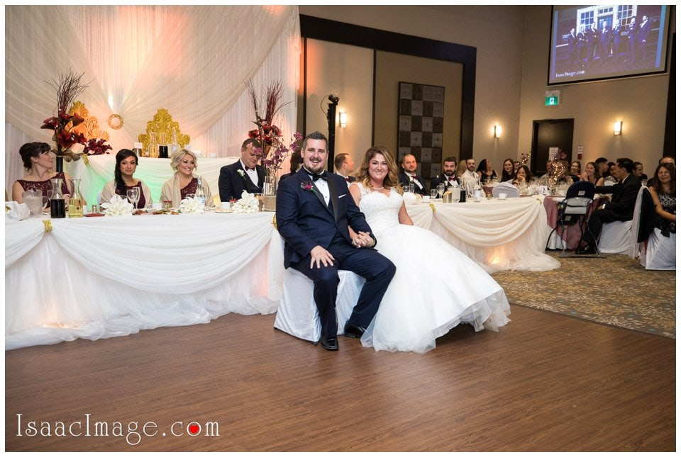 Ramada Jacksons Point Resort Wedding Nellie and Christian_0082.jpg