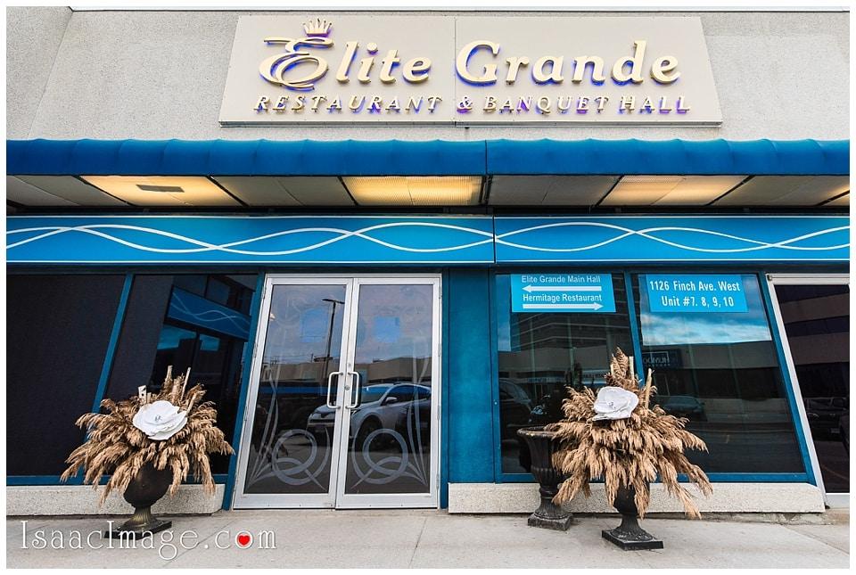 Elite Grande Restaurant Bat Mitzvah Karin_0819.jpg
