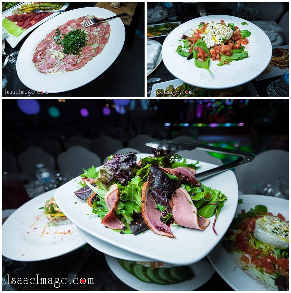 Elite Grande Restaurant Bat Mitzvah Karin_0837.jpg