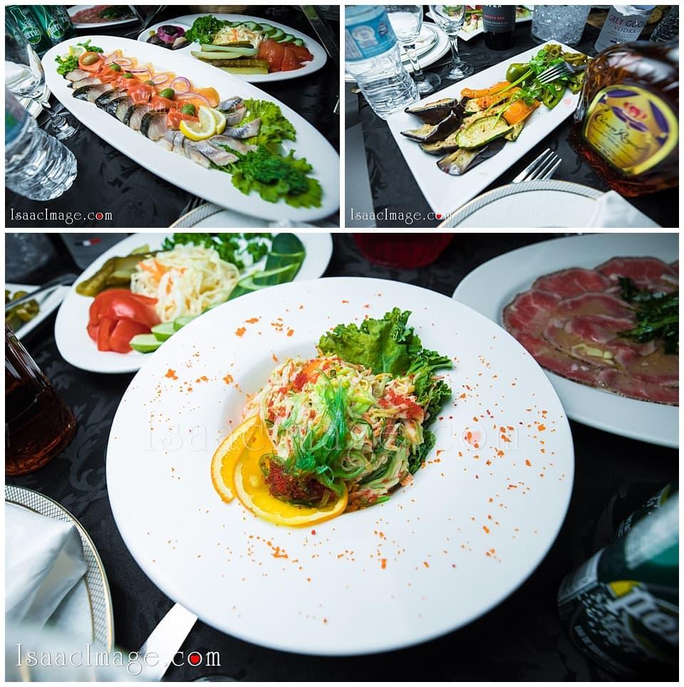 Elite Grande Restaurant Bat Mitzvah Karin_0838.jpg